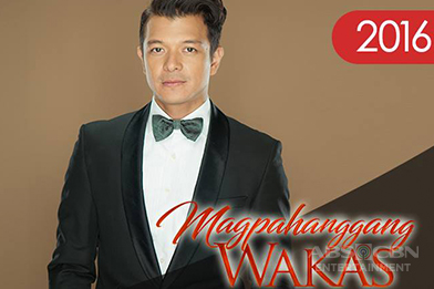 Why Jericho Rosales deserves to be called the Asian Drama King