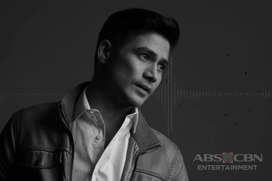 Magpahanggang Wakas by Piolo Pascual featuring The ABS-CBN Philharmonic Orchestra Image Thumbnail